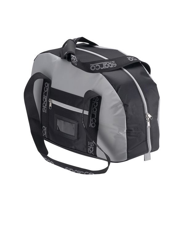 Sparco Basic Helmet Bag