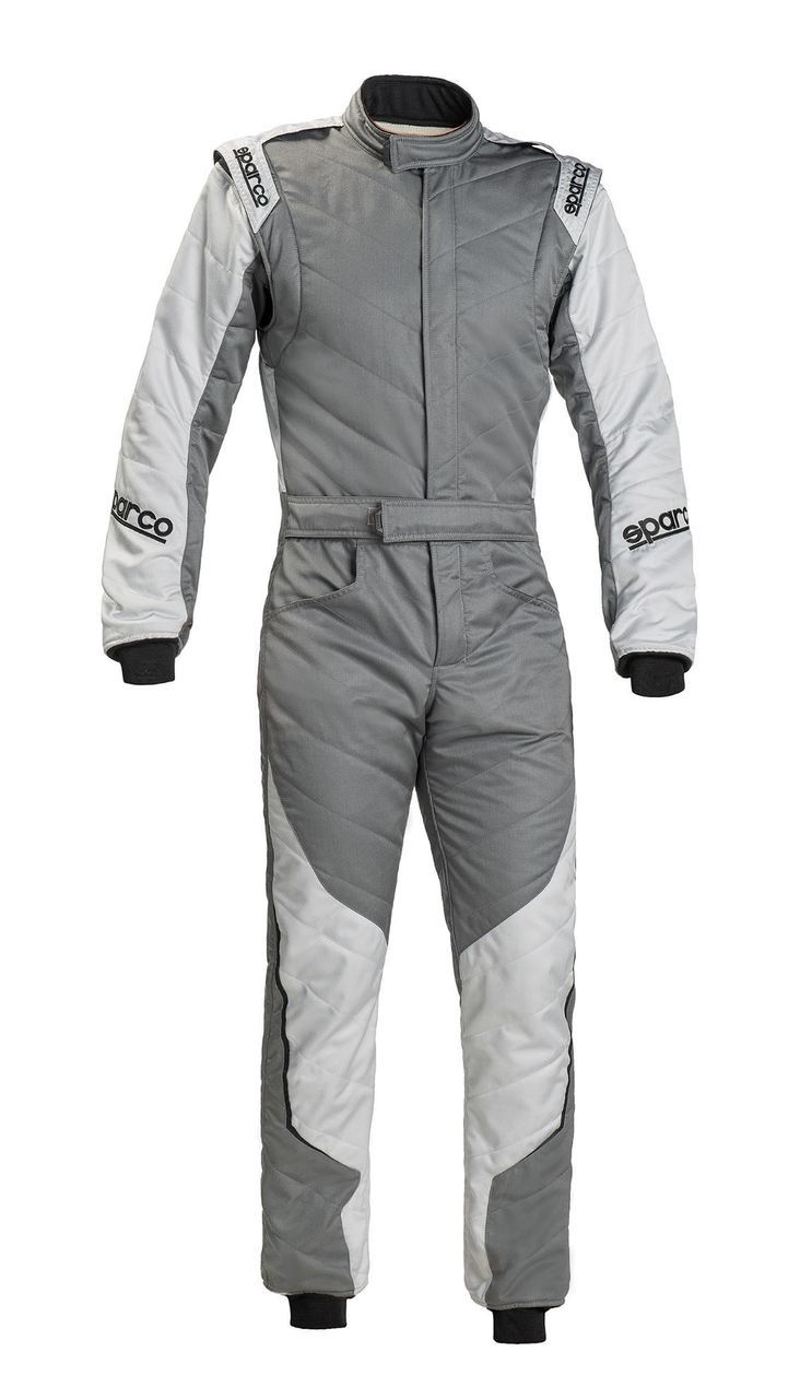 Sparco Energy RS-5 Fire Suit