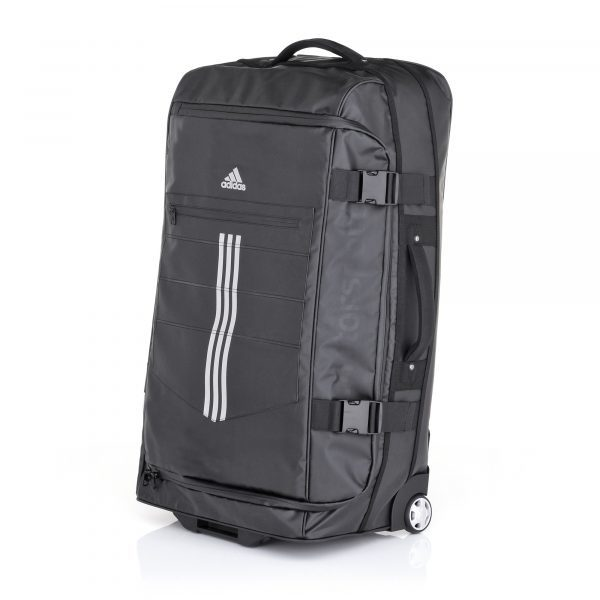 adidas Motorsport Trolley Bag XL