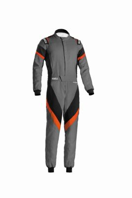 Sparco Victory 2020 Fire Suit