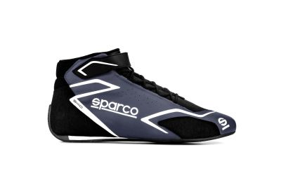 Sparco Skid 2020 Racing Shoes