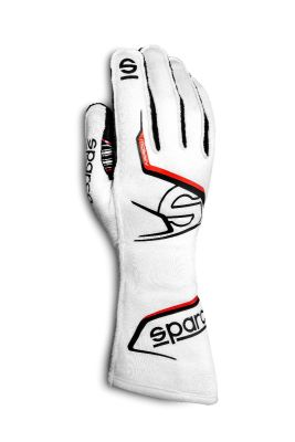 Sparco Arrow Nomex Gloves