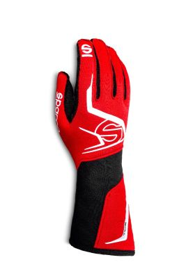 Sparco Tide Nomex Gloves