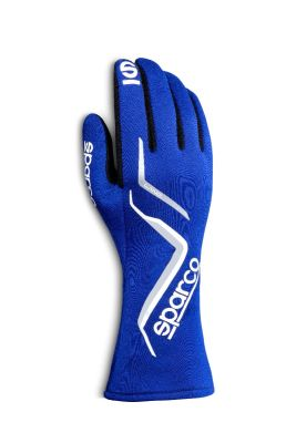 Sparco Land 2020 Nomex Gloves
