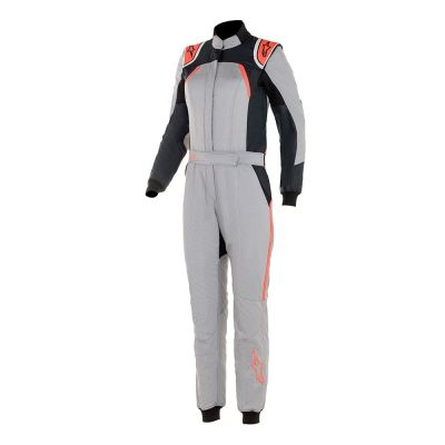 Alpinestars Stella GP Pro Comp Fire Suit