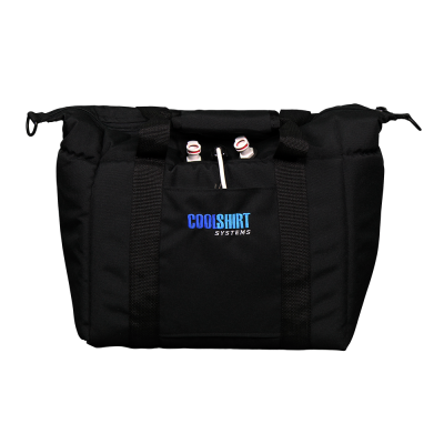 Coolshirt MobileCool Portable Bag Cooler