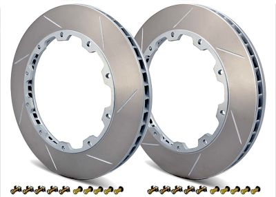 GD355.32.52 Girodisc Replacement Rotor Rings
