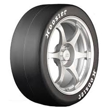 Hoosier Racing Slick 200/580 R15 R35A Compound