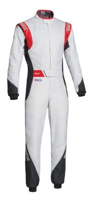 Sparco Eagle RS-8.2 Fire Suit