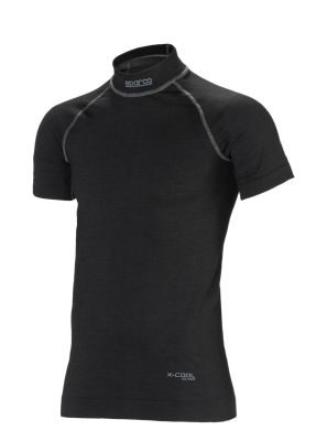 Sparco Shield RW-9 Nomex Fireproof T-Shirt