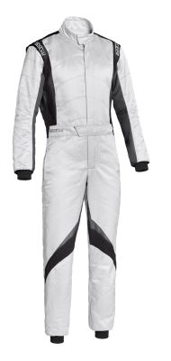 Sparco Superspeed RS-9 Fire Suit