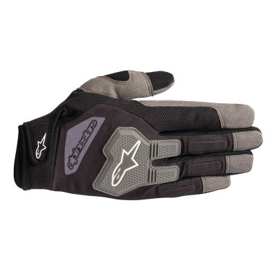 Alpinestars Engine Pit Gloves