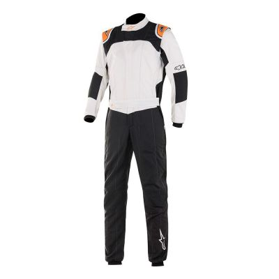Alpinestars GP Tech V2 Fire Suit