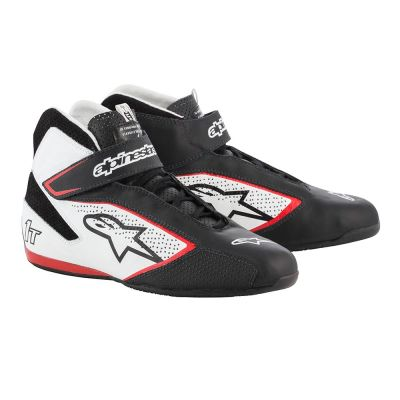 Alpinestars Tech 1-T Racing Shoes