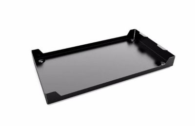 Chillout Systems Quantum Cooler Mounting Plate