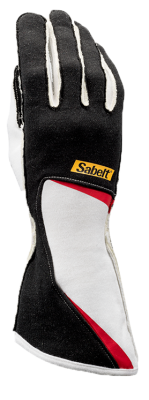 Sabelt Diamond TG-7 Nomex Gloves