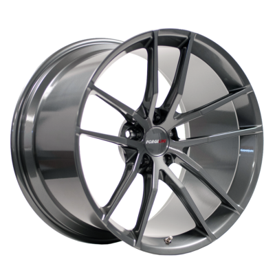 Forgeline AR1 Wheels (5 Lug)