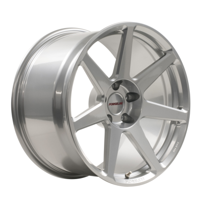 Forgeline CV1 Wheels (5 Lug)
