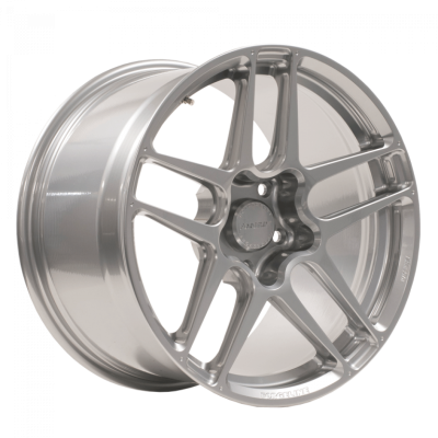 Forgeline ZO1R Wheels (5 Lug)