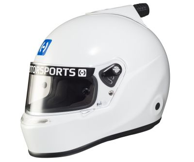 HJC H70 Top Air Helmet SA2020