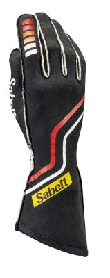 Sabelt Hero TG-10 Superlight Nomex Gloves