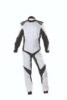 OMP One Evo X Fire Suit