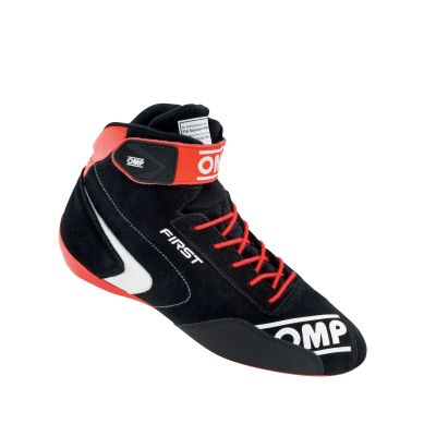 OMP FIRST Racing Shoe
