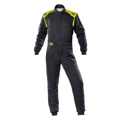 OMP FIRST-S Fire Suit