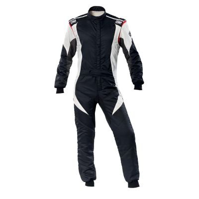 OMP FIRST Evo Fire Suit