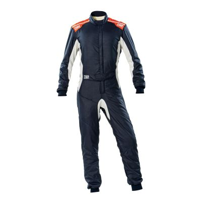OMP ONE-S Fire Suit