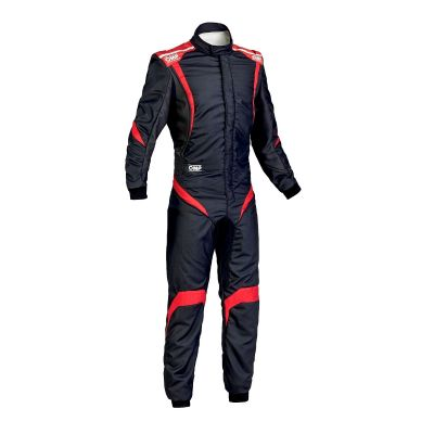 OMP ONE-S1 Fire Suit