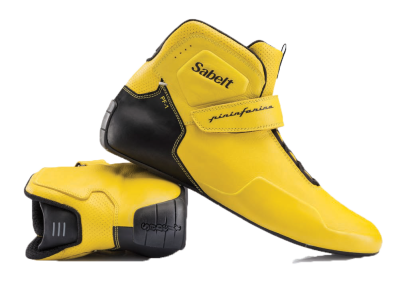 Sabelt Pininfarina PF-1 Racing Shoes