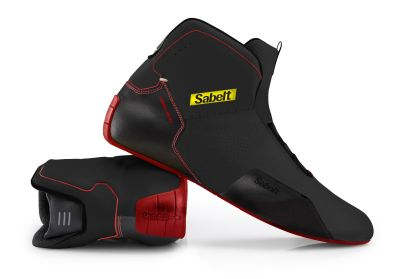Sabelt Hero Pro TB-10 Racing Shoes