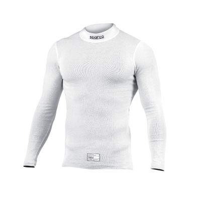 Sparco Prime+ F1 Nomex Fireproof Shirt