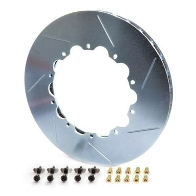 D2-128 Girodisc Rear Replacement Rotor Rings
