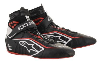 Alpinestars Tech 1-Z V2 Racing Shoes