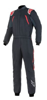 Alpinestars GP Pro Comp Fire Suit