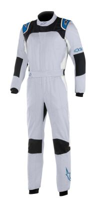 Alpinestars GP Tech V3 Fire Suit