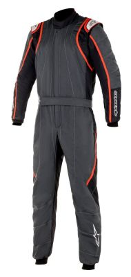 Alpinestars GP Race V2 Fire Suit