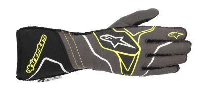 Alpinestars Tech 1-ZX V2 Nomex Gloves