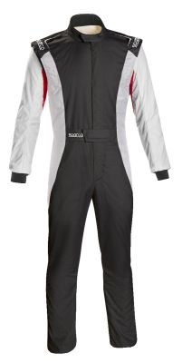 Sparco Competition+ Fire Suit