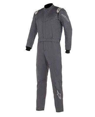 Alpinestars Stratos Fire Suit