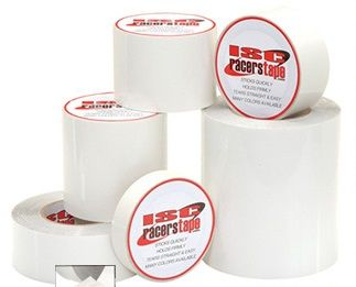 Clear Surface Protection Tape