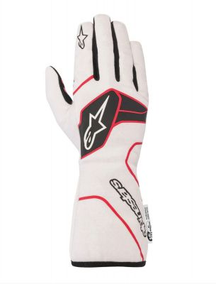Alpinestars Tech 1 Race V2 Nomex Gloves