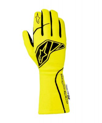 Alpinestars Tech 1 Start V2 Nomex Gloves