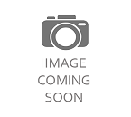 RSS Performance Underdrive Pulley (986, 987, 996, 997 (3.6L NA)